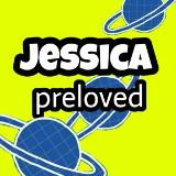_jessicapreloved