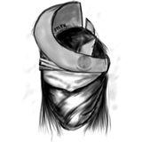 abdulhannan1122