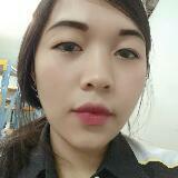 ana_yuliana12