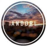 andori