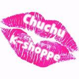 chuchukshoppe