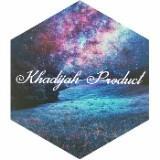 khadijah_product24