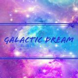 galactic_dream