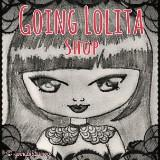 goinglolitashop