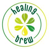 healingbrewsg