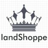 iandshoppe