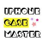 iphonecasemaster
