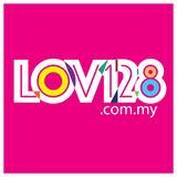 lov128