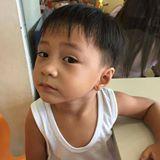lyn_cha23