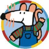 mousepopo_