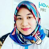 mummy_joy
