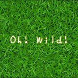 ohwild