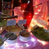 rmelzcateringservices
