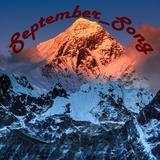 september_song