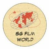 sgfilmworld