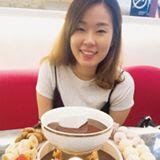shirlyn_chen
