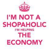 shopaholicli