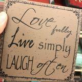 smiling_closet