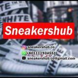 sneakershub.co