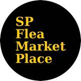 spfleamarketplace