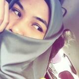 teyha_yaya