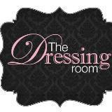 th3dressingroom