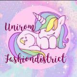 uniromfashiondistrict