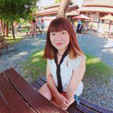 wan_cing