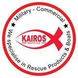 kairos_boats