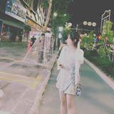 andong_9109.63