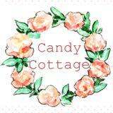 candycottage