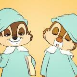 chip_dale_lover