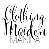 clothingmaidenmnl