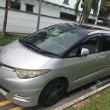 dares_automotive
