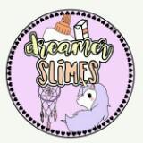 dreamerslimess