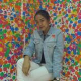 emilya.luv