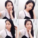 faithkung