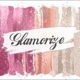 glamorizesg