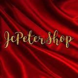 jcpetershop