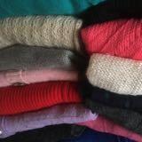 knitsandtops
