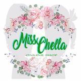 misschella