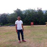najib_hashim87