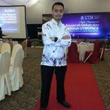 ridhwan_alj