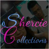 sherciecollections