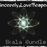 skala_bundle