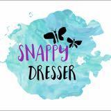 snappy.dresser