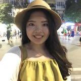 tiffany_jhang