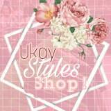 ukaystylesshop14