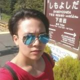 yamaguchi.kumiko1703