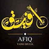 afiqahrazak